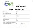 Datasheet-LEV40.png